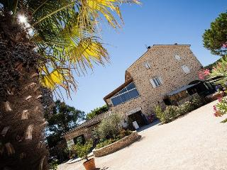 Location de Mobil home Sud Ardeche