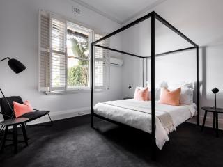 Suite 1 - The Lodging, Fremantle