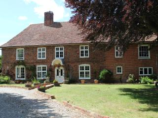 Molland Self Catering, Sandwich