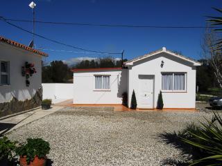 Cana Paseo Double Villa
