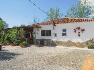 Casa Cana Paseo 3 Bedroom Villa, Coín