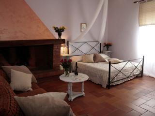 Borgo Belvedere vacanza in piccolo borgo Toscana, Suvereto
