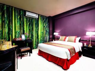 Twin Place in Nha Trang!