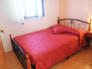 Apartment 649, Labin