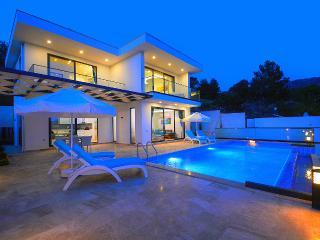 Villa Loya