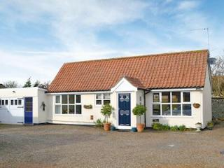 Hill House Cottage, Caister-on-Sea