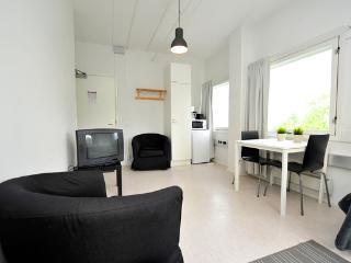 Forenom Hostels Espoo Kivenlahti