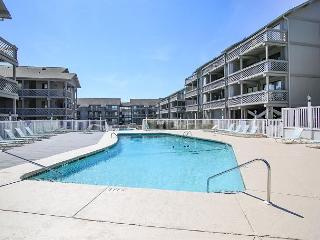 Great Condo, many update #S207 Premo 2 Bedroom Condo - Sleep 6, Myrtle Beach