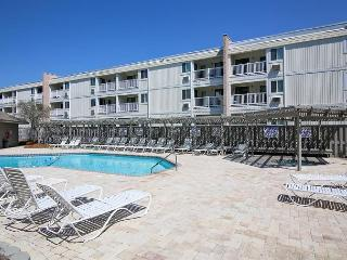 Just beautiful & steps away from the sand! Pelicans Landing#328 Myrtle Beach
