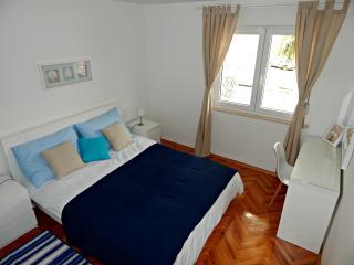 Sunny central Split apartment