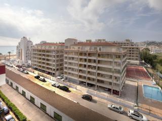 038 - ESME. I 5ºC, Castellón de la Plana
