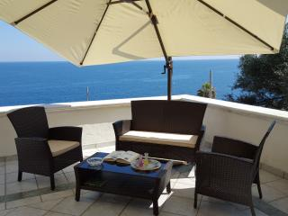 Casa vacanze nel Salento a pochi passi dal mare