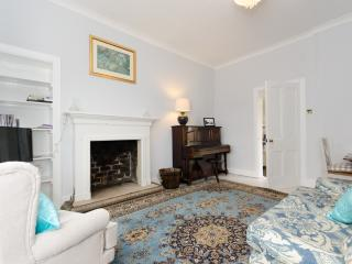 1 br Burnside Cottage near Edinburgh, Linlithgow