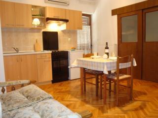 A3 Apartment 2+1, Villa Agata Pula