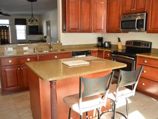Alexander Mini Mansion Townhome 202B, Ocean City