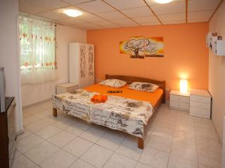 Apartment Hajduk, Split