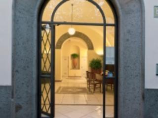 Appartamento in affitto a Sorrento