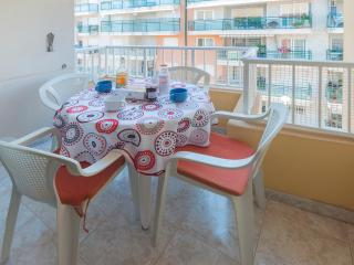 RENGEL - Apartment for 5 people in Grao de Gandia