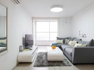 5 Stars Apartment by Tel Aviv - University