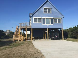 Family Rental in South Nags Head MP21