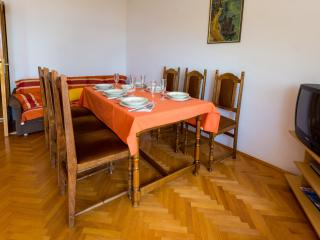 Apartman Nada, Novi Vinodolski