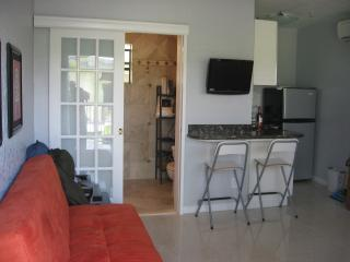 Bargain! Just Steps from the Boardwalk and Beach!, Hollywood