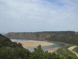 Alojamentos O Cantinho Algarvio a 3 Km da praia