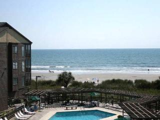 Furnished 3 Bedroom Condo for rent, North Myrtle Beach