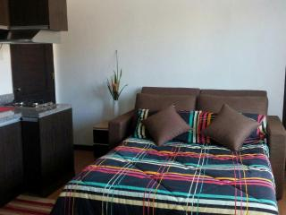 B2 Studio Apartment Davao Apartment Rentals