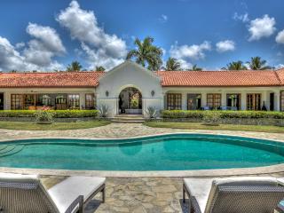 Villa My Way - Ocean view villa