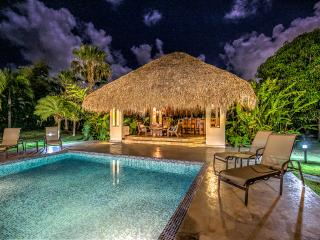 Casa Las Brisas - Caribbean Vacation Rental