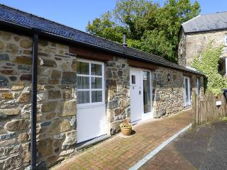 Ty Nant, Gellifawr Cottages, Fishguard