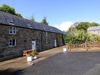 Ty Cwrdd, Gellifawr Cottages, Fishguard