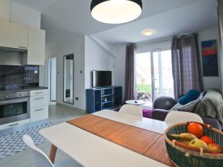 apartment 'Elena'