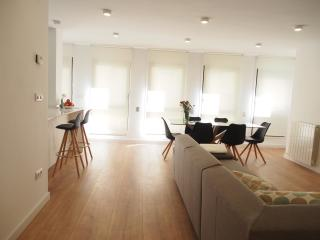 Sleep&Stay Luxury 3 bedrooms Carrer Nou Girona