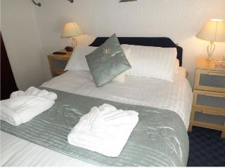 The Strathdon B&B - Standard Double Room 7