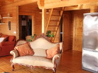 Geysir Cottage 14