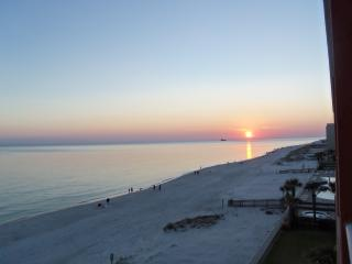Great Family Vacation Condo, Gulf Shores