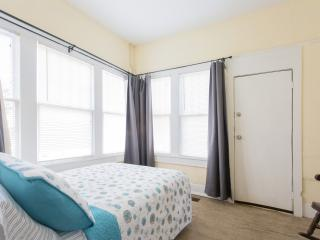 Nice 1-bedroom Apt 537A in Downtown St Pete, San Petersburgo