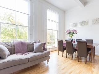 onefinestay - Talbot Road III apartment, Londres