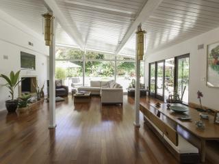onefinestay - Passiflora House private home, Topanga