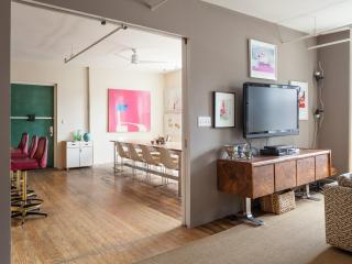 onefinestay - Freeman Place private home