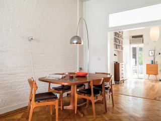 onefinestay - Stuyvesant Square Loft private home