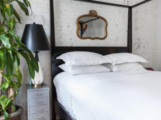 onefinestay - Chelsea Gardens II  private home