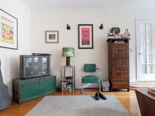 onefinestay - 7th Avenue III private home