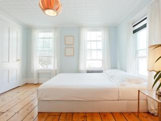 onefinestay - Judge Street apartment, Brooklyn