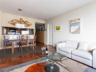onefinestay - Greenway Park  private home