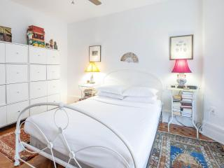 onefinestay - Lefferts Avenue private home, Brooklyn