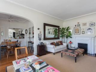 onefinestay - North Gower Street private home, Los Ángeles