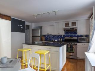 onefinestay - West 4th Studio apartment, Nueva York